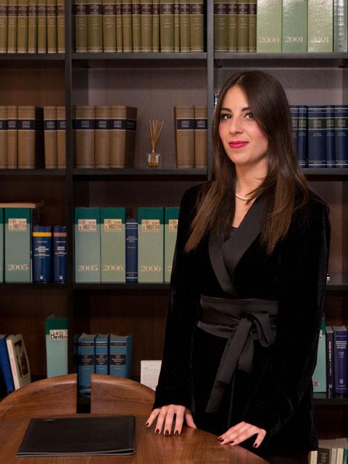 Maria Guardato