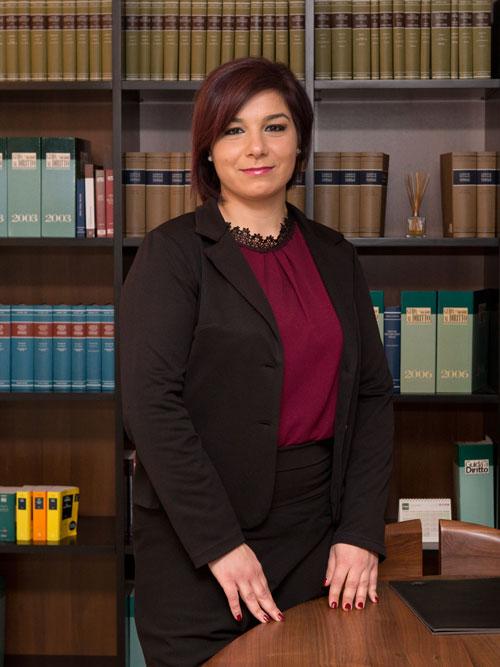 Giovanna-Russo